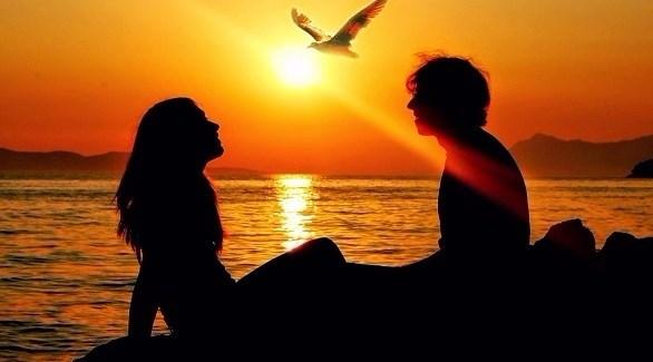 مؤشرات تدل على أنك وقعت بالحب