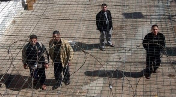 تكذيب لادعاءات إسرائيل تعليق البرغوثي إضرابه