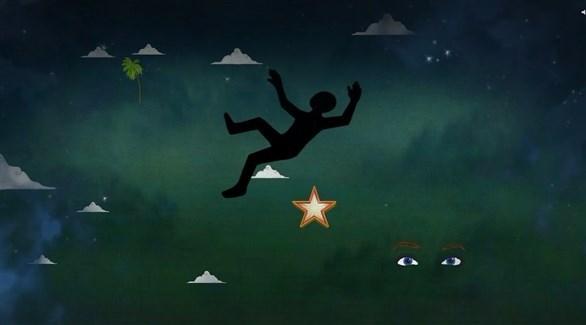 5 أحلام غريبة تراودك من وقت لآخر وأسبابها