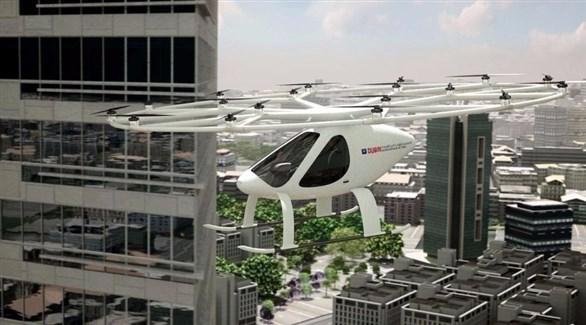 نتيجة بحث الصور عن دبي طائرة أجرة