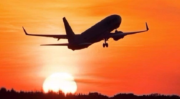 """""""بوت TOMO"""" يوفر تخفيضات هائلة على أسعار تذاكر الطيران"""
