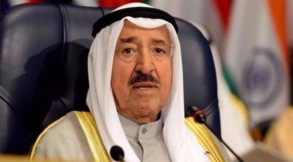 الكويت تعزي حكومة وشعب إيران