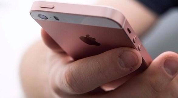 5 اختصارات مفيدة لآي فون