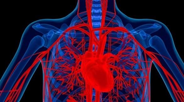 أمراض القلب سبب الوفاة الأول حول العالم
