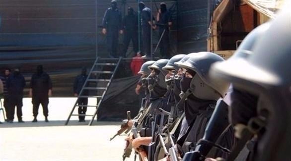 غزة: حماس تحكم بالإعدام والسجن على مدانين بالتخابر
