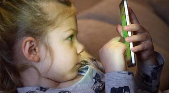 بعض تطبيقات الأطفال غير آمنة