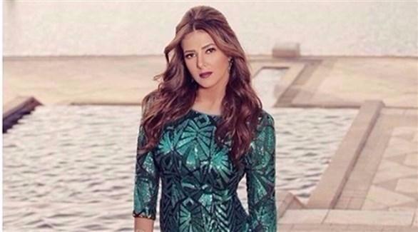 دنيا سمير غانم لـ 24: لن أشارك في دراما رمضان 2018