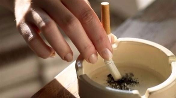 التدخين؟ 201799103223178JO.jp