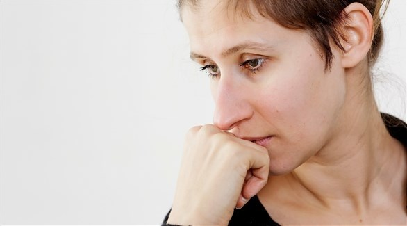 الأمراض النفسية والروماتيزم
