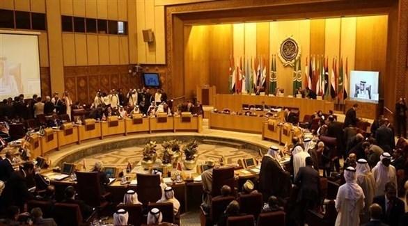 اجتماع وزراء الإسكان العرب بالقاهرة (أرشيف)
