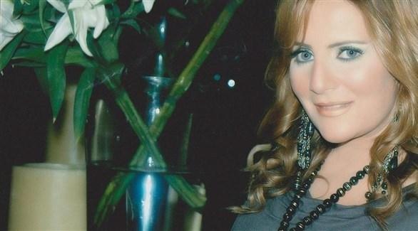 رانيا ياسين (أرشيف)