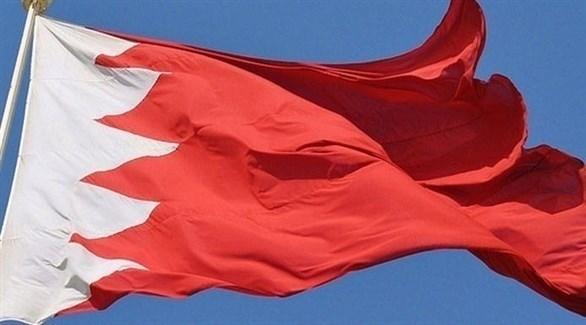 انفجار أنبوب نفط في بوري جنوبي المنامة (أرشيف)