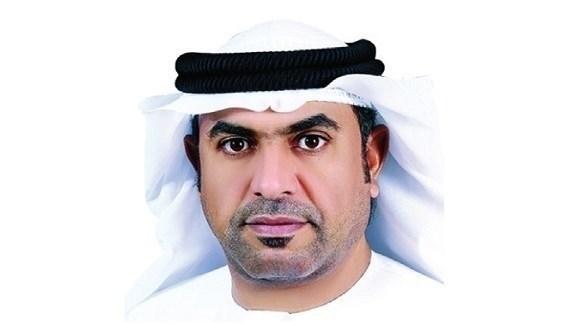 محمد الصوافي