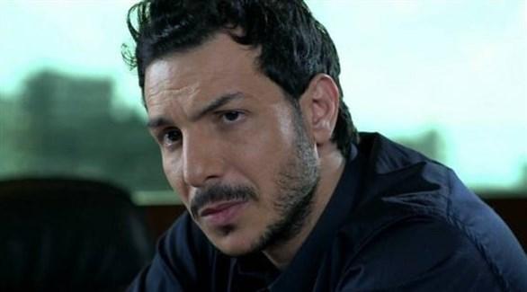 باسل خياط (أرشيف)