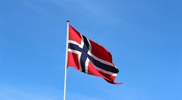 العلم النرويجي (أرشيف)