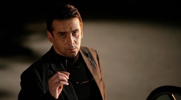 كريم عبدالعزيز (أرشيف)