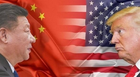 أمريكا والصين.. حرب تجسس لا نهائية