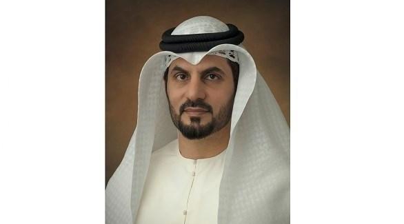 الدكتور جمال الحوسني