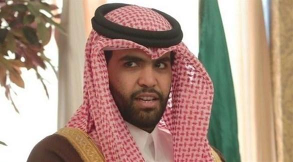 الشيخ سلطان بن سحيم آل ثاني (أرشيف)