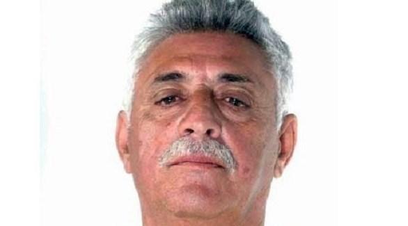مساعد زعيم المافيا  ليو سوتيرا (أرشيف)