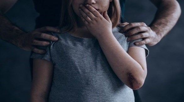 الحمض النووي يتأثر بكل أشكال الإساءة