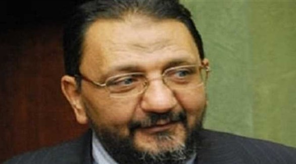 محمد كمال، مؤسس اللجان النوعية المسلحة داخل الإخوان (أرشيفية)
