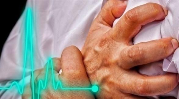 التقنية توفر رؤية لدهون شرايين القلب بالأشعة المقطعية (تعبيرية)