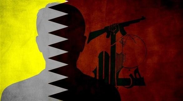 هوية مجهولة لأكرم سعد (أرشيف)