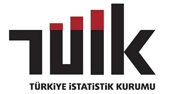 هيئة الإحصاء التركية (أرشيف)