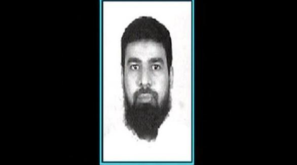 الإرهابي عمر رفاعي سرور، مفتي القاعدة في ليبيا (أرشيفية)