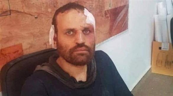 الإرهابي المصري هشام عشماوي  (بوابة أفريقيا الإخبارية)
