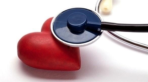 تدخين 20 سيجارة يضاعف خطر الأزمة القلبية على المرأة 3 مرات (تعبيرية)