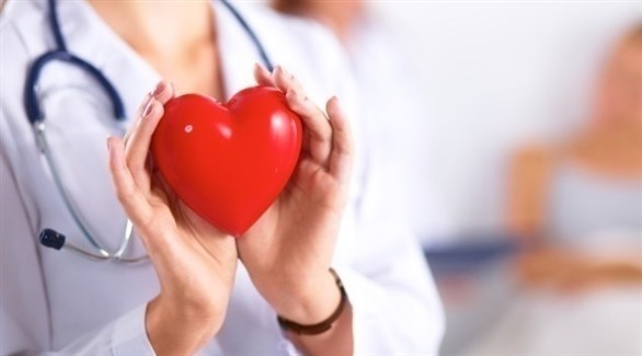 ثلث وفيات العالم بسبب أمراض القلب (تعبيرية)