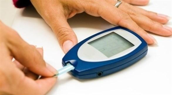 يشكّل السكري خطراً المرأة أكثر