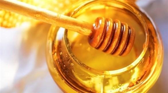 العسل غني بالمغذيات (أرشيفية)