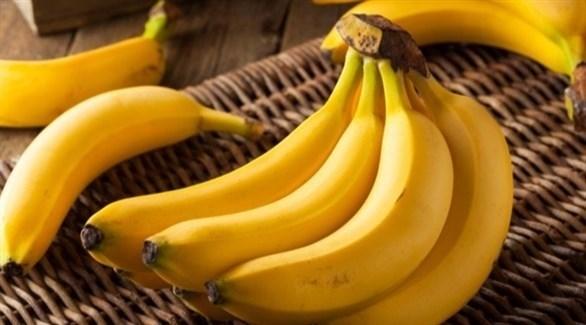 الموز (أرشيفية)