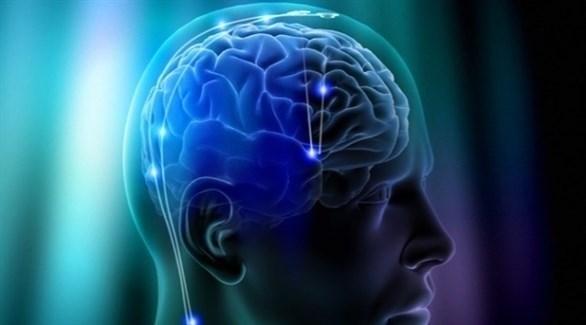 العلاج الكيماوي والإشعاعي يسرّع شيخوخة الـ دي إن إيه (تعبيرية)