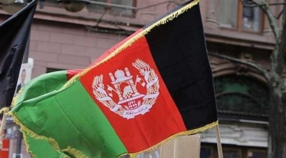 أفغانستان (أرشيف)