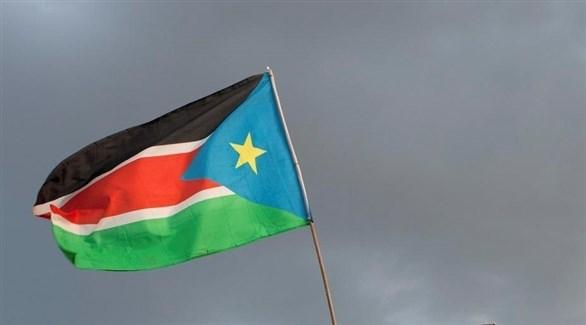 جنوب السودان (أرشيف)