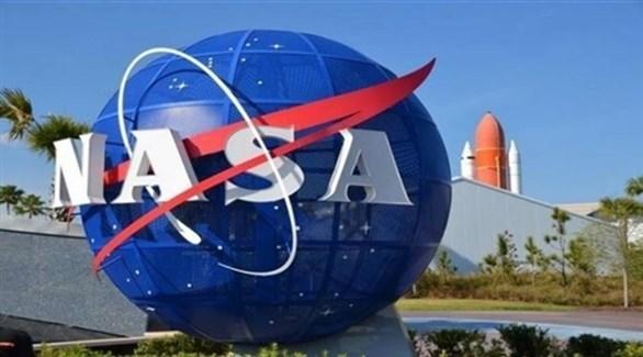 الوكالة الدولية لابحاث الفضاء (أرشيف)