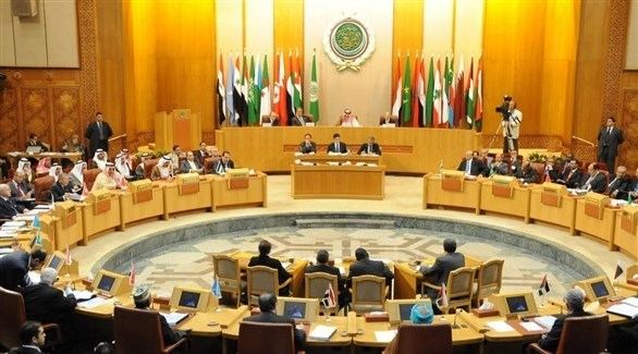 المجلس الاقتصادي والاجتماعي العربي بجامعة الدول العربية (أرشيف)