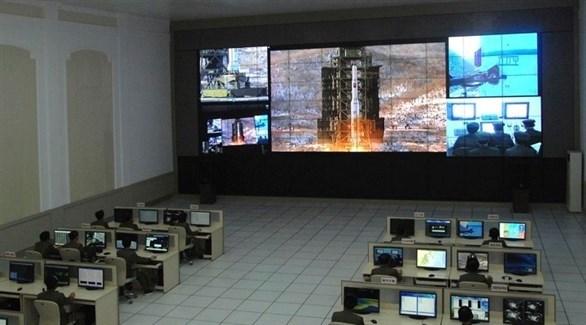 علماء يساعدون للتطوير النووي في كوريا الشمالية (أرشيف)