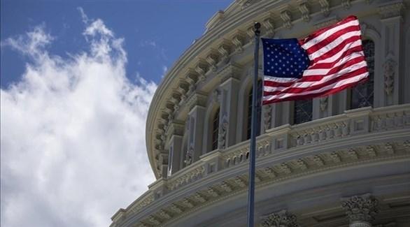 عقوبات أمريكية جديدة على روسيا (أرشيف)