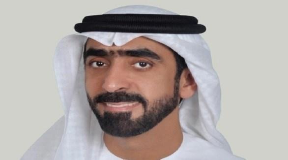 محمد حمد البادي