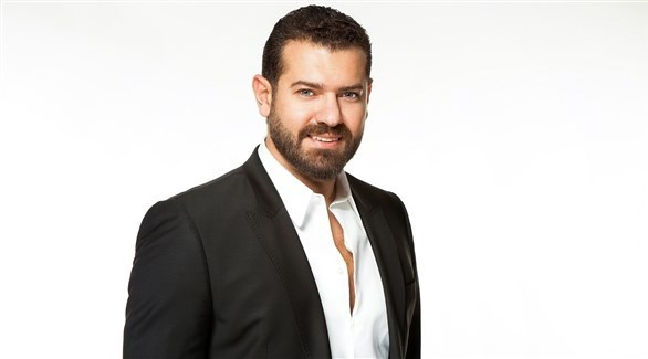 عمرو يوسف (أرشيف)