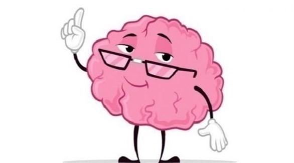 تساهم عدة عوامل في مستوى الذكاء (تعبيرية)