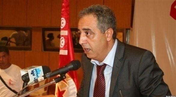 المحامي نزار السنوسي (أصوات مغاربة)
