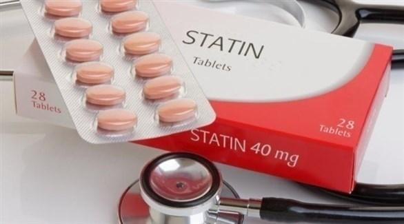 """يفرط الأطباء دواء """"ستاتين""""؟"""