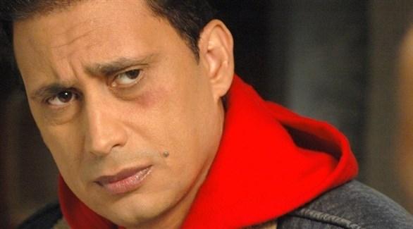 أحمد عيد (أرشيف)