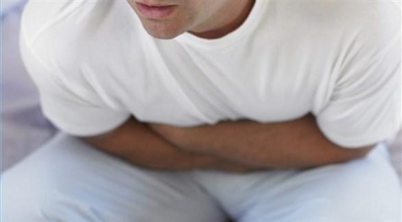 الالتهاب يرتبط بالأنواع الشرسة من سرطان البروستاتا